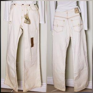 🔔Arizona Sneaker Fit Jeans in men's size 31 x 32